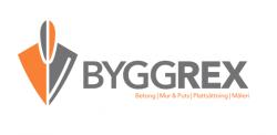 byggrex-250x122