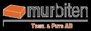 murbiten-tegel-puts-ab-,0,480