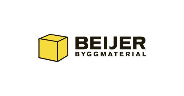 Beijer Byggmaterial i Malmö